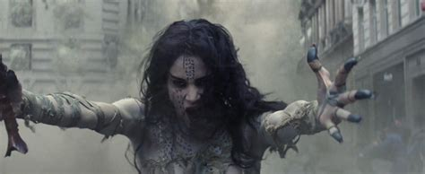 mummy reboot tom cruise watch the trailer tease for the mummy reboot starring
