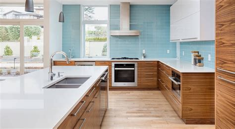 medium brown kitchen cabinets 100 medium brown kitchen cabinets kitchen