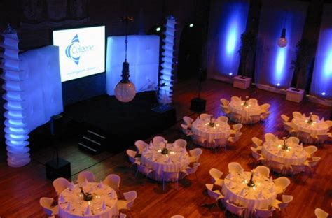 product launch europe pharmaceutical event planning