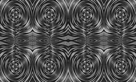 black and white fabric pattern names pattern design black and white repeat pattern printed