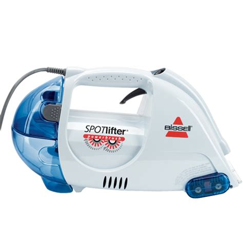 portable rug cleaner spot lifter 174 powerbrush portable carpet cleaner 1716b bissell 174