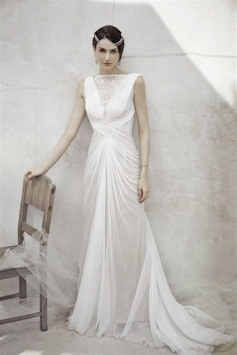 brautkleider 30er age youngster affordable wedding dresses 1930s