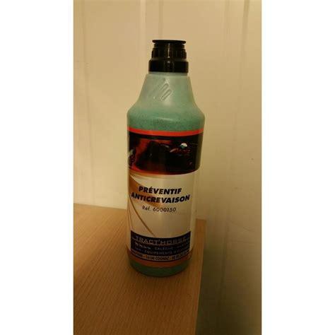 Produit Anti Crevaison 3404 by Liquide Pr 233 Ventif Anti Crevaison