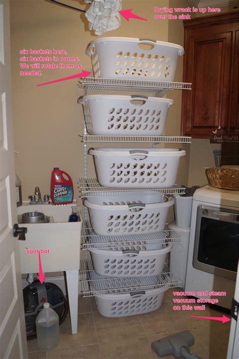 small bedroom organization ideas pinterest marvelous small laundry room organization ideas 6