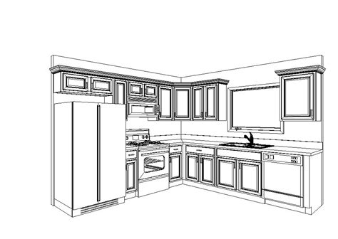 Cost For New Kitchen Cabinets by Cost Of New Kitchen Cabinets Is It Too High Or Cheap And