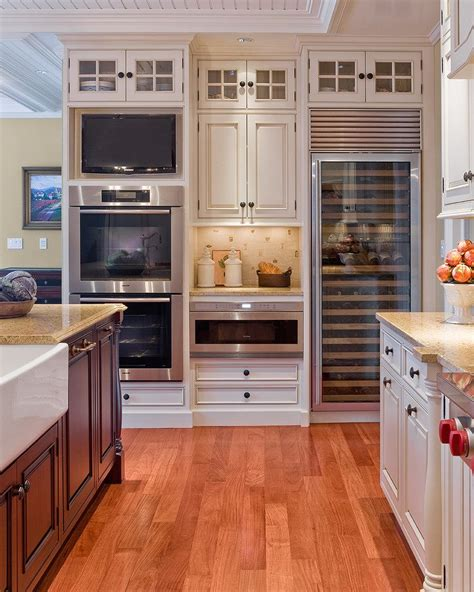 cost of kitchen appliances wonderful cost of kitchen with apron sink wood cabinets