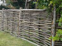 Best Backyard 22 Best Tuinafscherming Images On Pinterest Backyard
