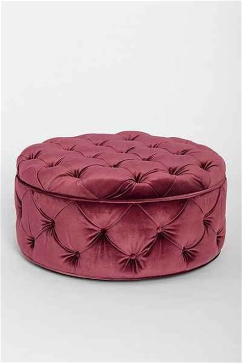 home outfitters ottoman 32 best images about marsala color 2015 on pinterest