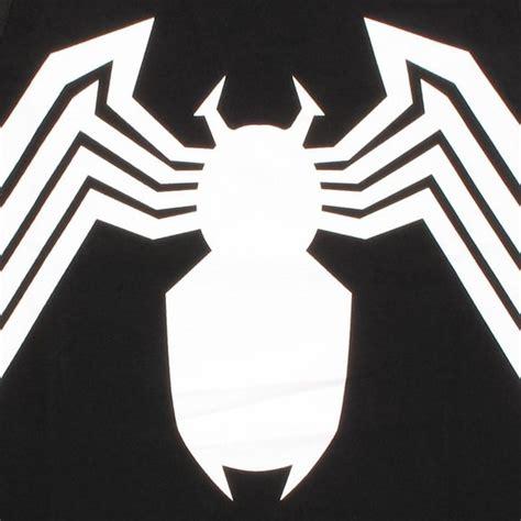 Tank Top Venom Logo venom logo tank top