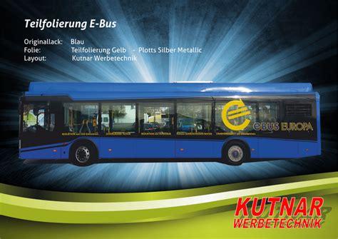 Folienbeschriftung Lkw by Fahrzeugbeschriftung Lkw Kutnar Werbetechnik