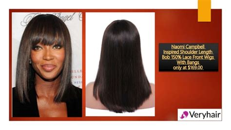 hair extensions wigs prices in india buy hair buy hair extensions wigs online at best prices