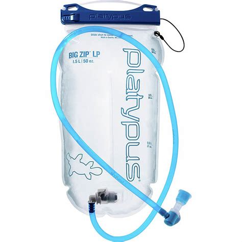 using a hydration bladder buyer s guide to hydration bladders for day hiking