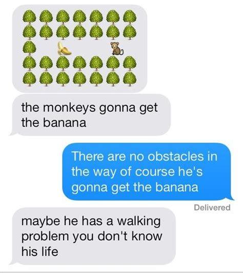 emoji banana wallpaper pin funny punjabi monkey fuking on pinterest