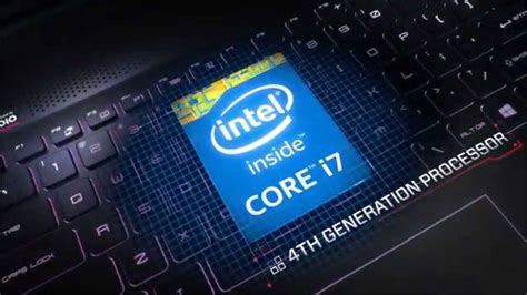 best processors what is the best processor for laptop intel i3 i5
