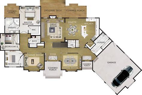 beaver homes floor plans beaver homes and cottages bellamere