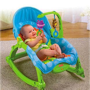 best baby moving chair w2811 fisher rocking chairs baby baby early education