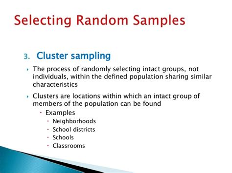 quota design definition free sle college admission definition of cluster