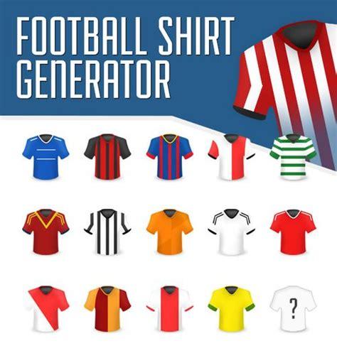 shirt pattern generator 14 best icon packs images on pinterest icon set icons