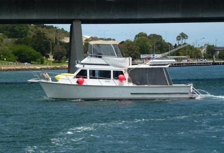 buy a boat melbourne buy a boat share in perth sydney melbourne gold coast