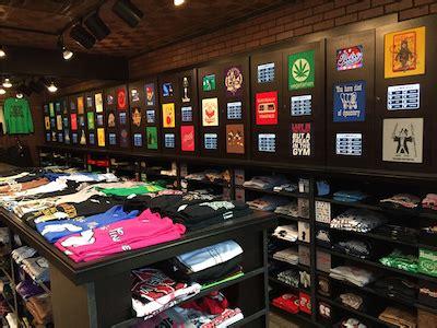 best t shirt shop custom t shirts omaha printing graphic design