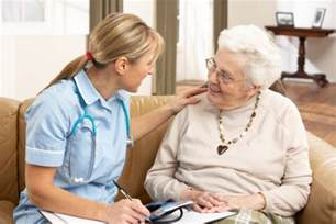 home health aide what does a home health aide do