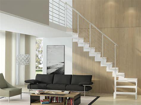 rintal scale per interni scala in legno per interni rintal trasforma design
