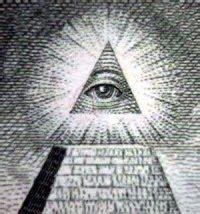 segni degli illuminati realt 224 o fantasia pace e
