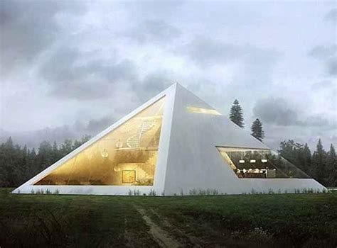 home design for the future ilustration fo future house in next decade cheap modern