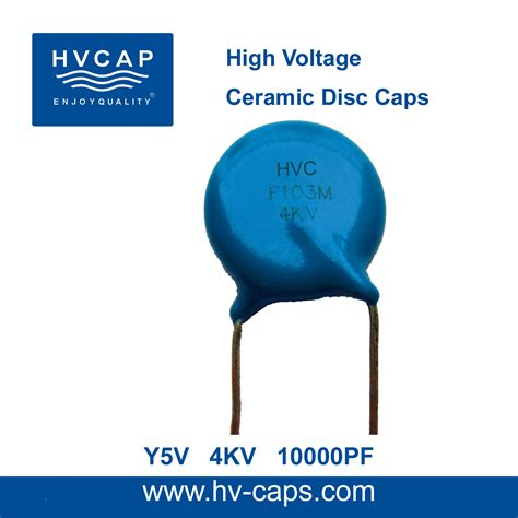 capacitor and voltage high voltage ceramic doorknob capacitor 20kv ac 3300pf 20kv high voltage capacitors high voltage