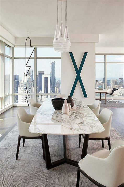 Marble Dining Room Table by Best 25 Marble Dining Tables Ideas On Marble Top Dining Table Marble Dinning Table