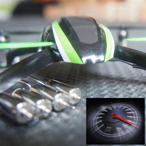 nano qx motor blade nano qx nqx motors chaoli cl 0615 14 p hyper speed