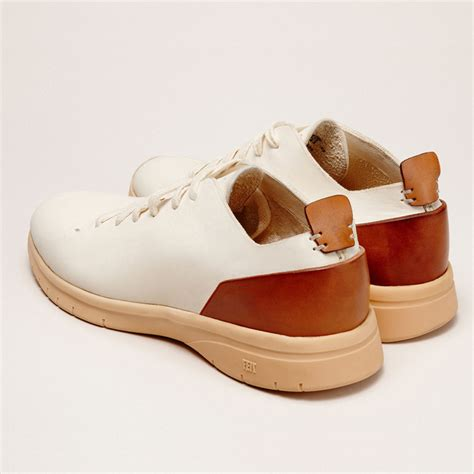 feit shoes feit shoes cool