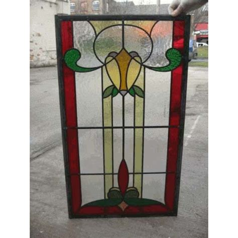 Stained Glass Door Designs Archives Serhep