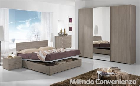 mondo convenienza letto camere da letto catalogo mondo convenienza da