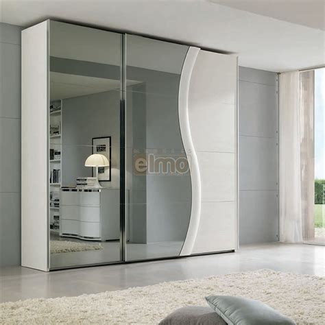 armoire bricorama portes coulissantes bricorama maison design bahbe