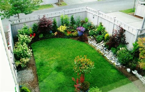 elegant garden designs for small spaces small space garden design ideas gardensdecor com