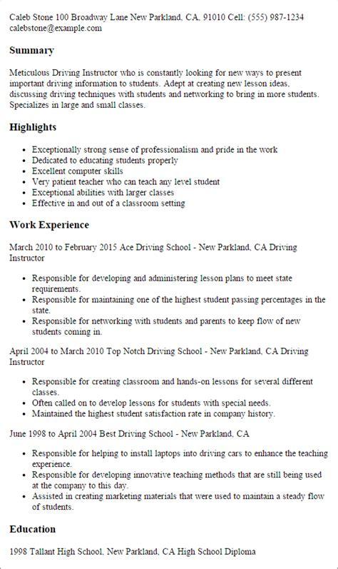 top notch resume venturecapitalupdate