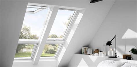 Holz Dachfenster Lackieren by Holz Wei 223 Lackiert Dachfenster G 252 Nstig Kaufen Benz24