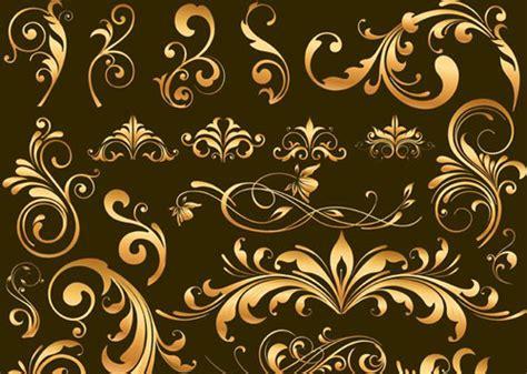 layout photoshop brushes 55 fresh photoshop brush sets web graphic design