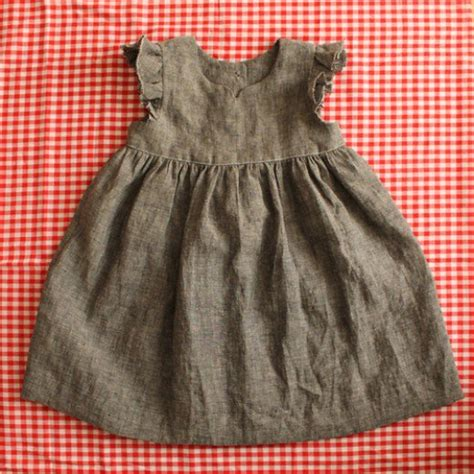 free printable patterns for toddler dresses free sewing patterns for baby
