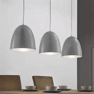 industriele l hangl florence 3 ls industrieel kleur grijs z 84