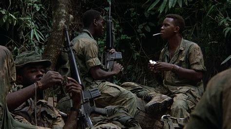film romance pendant la guerre le nouveau film de guerre egalite et r 233 conciliation