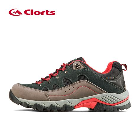 low price sports shoes for clorts hiking sneakers low cut sport shoes breathable