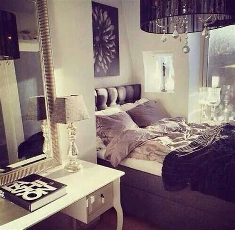 tumbler bedrooms teenage room on tumblr