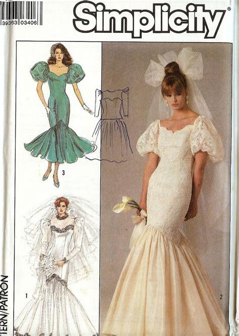 pattern for spanish dress 175 best old sewing patterns images on pinterest vintage