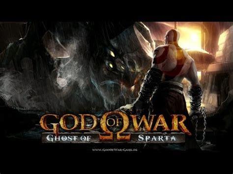 film god of war mp4 download god of war ghosts of sparta walkthrough complete