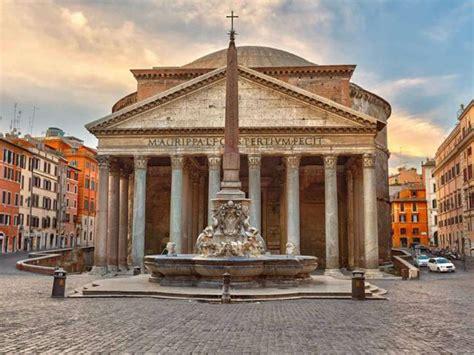 libro panteon pantheon convulsin il pantheon di roma leggende e curiosit 224 romexperience travel blog