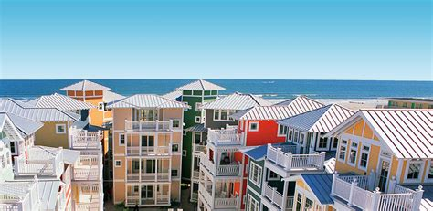 best place to buy a house in nj beach house rentals ocean city nj johnmilisenda com
