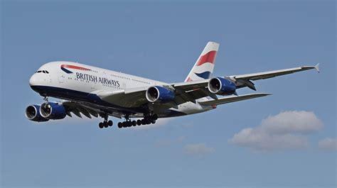 british airways south africa to london flights akufo addo urges british airways to improve the quality of
