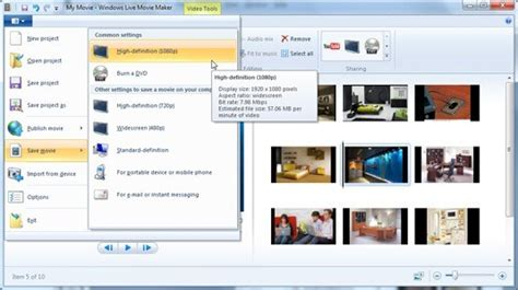 live movie maker full version windows movie maker 16 4 crack full version registration